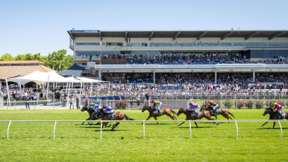 WA lines up TAB for sale again after false start