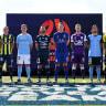 Thursday looms as deadline for A-League wannabes