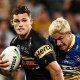 The grand final everyone expected comes a week early after west shootout
