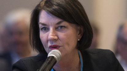 Banks open consultation on 'vulnerable customer' guideline
