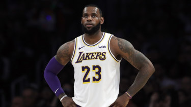 NBA  Ben Simmons joins veteran superstars among top NBA jersey sales ... a65d0ec1d439