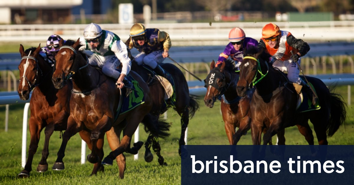Race-by-race tips and preview for Mudgee on Sunday