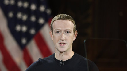 Facebook disables 'well-resourced' Russian, Iranian operations