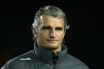 Panthers head coach Ivan Cleary was fined $20,000 for his comments after the Canberra clash.