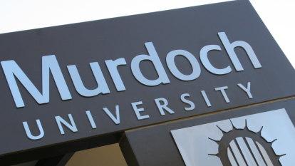 Murdoch University seeking compensation from academic 'whistleblower'