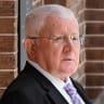 Guilty of murdering Michael McGurk, Ron Medich likely to die in jail