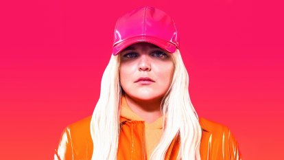 Tones and I, Hilltop Hoods dominate songwriting awards