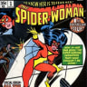 Marvel comic artist behind Spider Woman and The Incredible Hulk