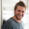 Curtis Stone: 'As a chef, I feel my mum's work influences what I do'