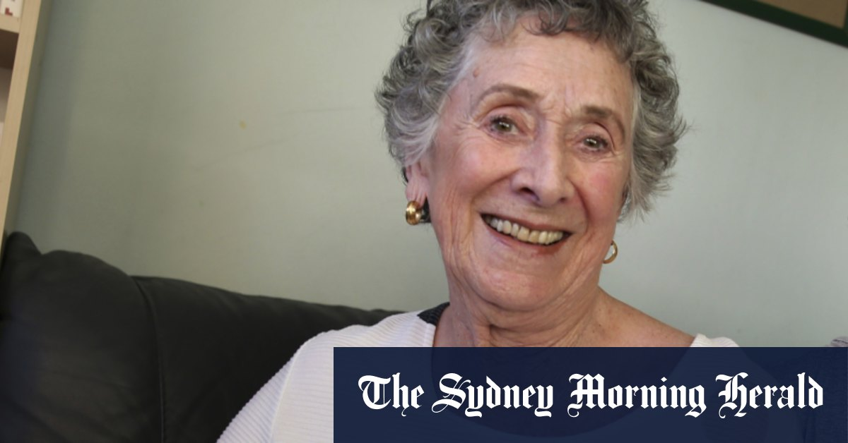 Colleen lost $175000 to an investment scam. Here's how she was tricked – Sydney Morning Herald