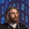 Atlassian targets cloud expansion, freemium products after first billion dollar year