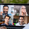 Zoom will pay more than $100 million to settle a lawsuit claiming the video conferencing company violated users' privacy rights.