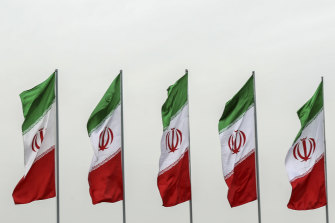 Iran looks set to allow organs to be harvested from executed prisoners.