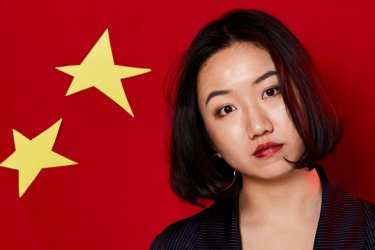 'Chilling': The vicious campaign to shut down Chinese dissent in Australia