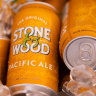 Beer giant Lion swallows Stone and Wood brewer Fermentum