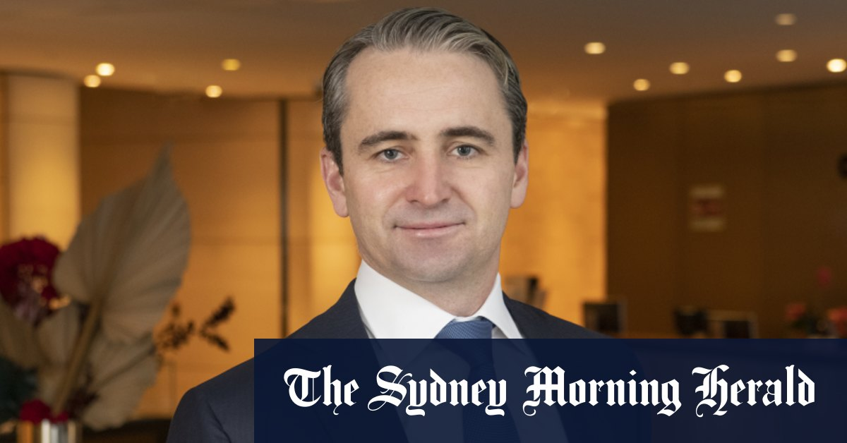 CBA still expecting house prices to drop at least 10% – Sydney Morning Herald