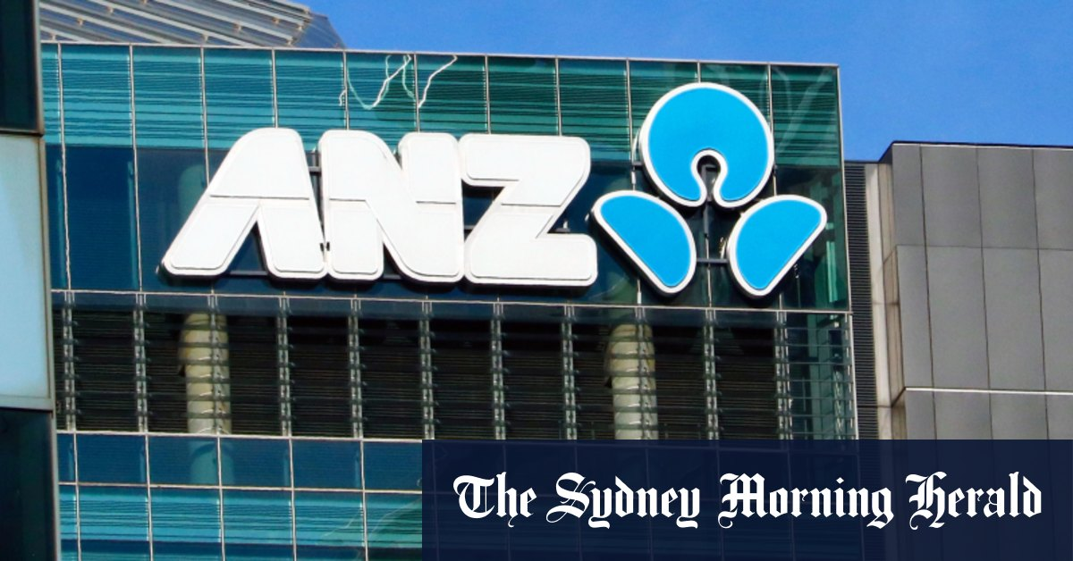 Airwallex banks with ANZ, despite NAB and Citi rejection