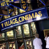 Village Roadshow is split at the highest levels.