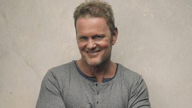 Craig McLachlan has been charged with offences dating back to 2014.