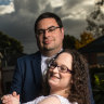Love and lockdown 4.0: Couples rush to wed, others cancel their big day