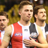 Saints set to adopt 'no risk' policy for China game: Billings