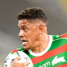 Bennett's Bunnies outwit and outlast Panthers