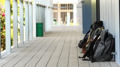 Pulling 'different' children out of school affects the whole class