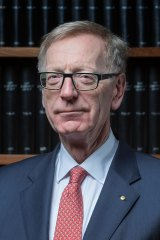 Commissioner Kenneth Hayne has delivered his verdict on Australia's scandal-ridden financial sector.