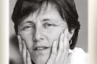 Helen Garner's diaries offer glimpses of a mind trying to make a home