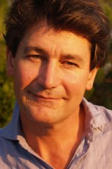 Dr Ray Moynihan is a senior research fellow at Bond University's Centre for Research in Evidence-Based Practice.