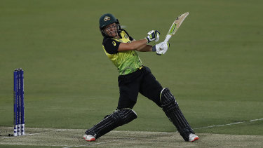 Alyssa Healy is one of the players unhappy with the scheduling decision.