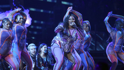 Grammys 2020 LIVE: Billie Eilish dominates awards with record and album of the year