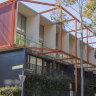 'Breathtakingly irresponsible': Sydney mayors lash building controls