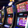 NSW pokie profits now as big as the GDP of a south Pacific nation