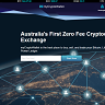 Crypto exchange draws ASIC attention after users raise alarm