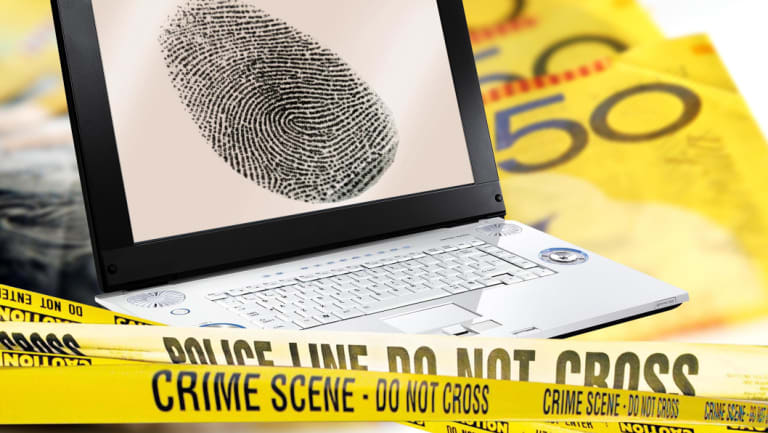 The vast majority of payment fraud occurs online.