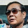 'Attitude adjustment': Report highlights Thailand's quiet war on critics