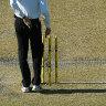 Cricket has a participation crisis.