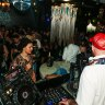 Closing Queensland's borders, nightclubs again 'not out of the question'