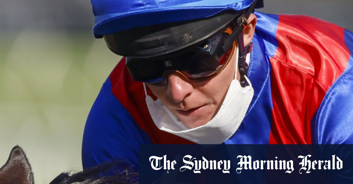 War Eternal can show true colours in Crowley Stakes