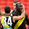 Suns hunt perpetrator of racism towards new recruit Chol