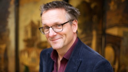Dr Michael Mosley: What I know about women