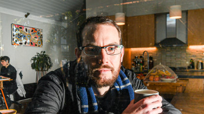 'We don't see ourselves as a cold country': Why is it so hard to stay warm in Sydney?