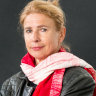Author Lionel Shriver talks death, money and politics