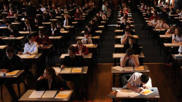 After 10 years, calls for an end to NAPLAN are getting louder.