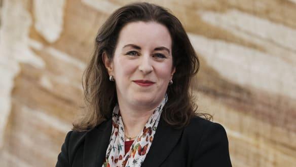 Queenwood principal backs Ramsay Centre vision