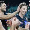 Greene brain fade sours Giants' win over Swans in finals thriller