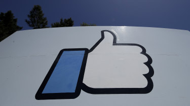 Facebook is considering some changes.