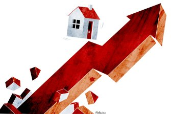 Government measures to assist first-home buyers are likely to fuel the property boom.