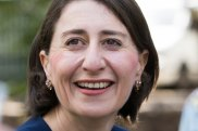Environment set to be a key priority as Berejiklian secures majority government